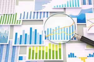 利用動向の調査サポート